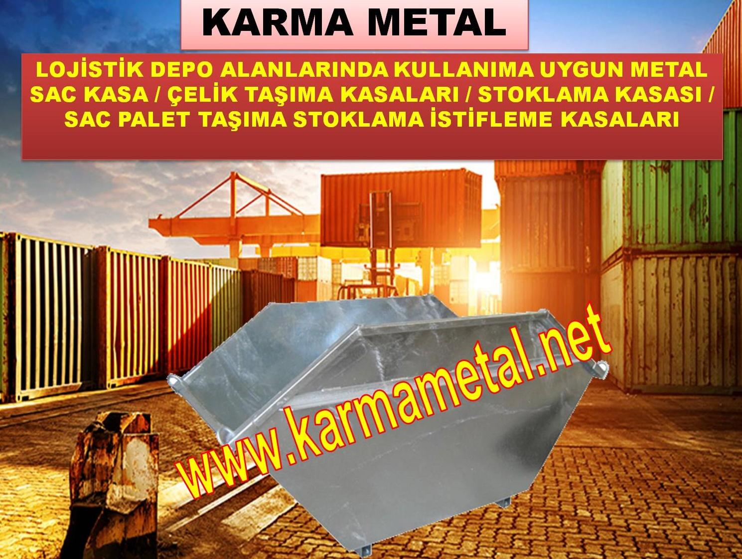katlanabilir_katlanir__kasa__metal_celik_sac_tasima_stoklama_istifleme__kasasi_kasalari_sandiklari (3)