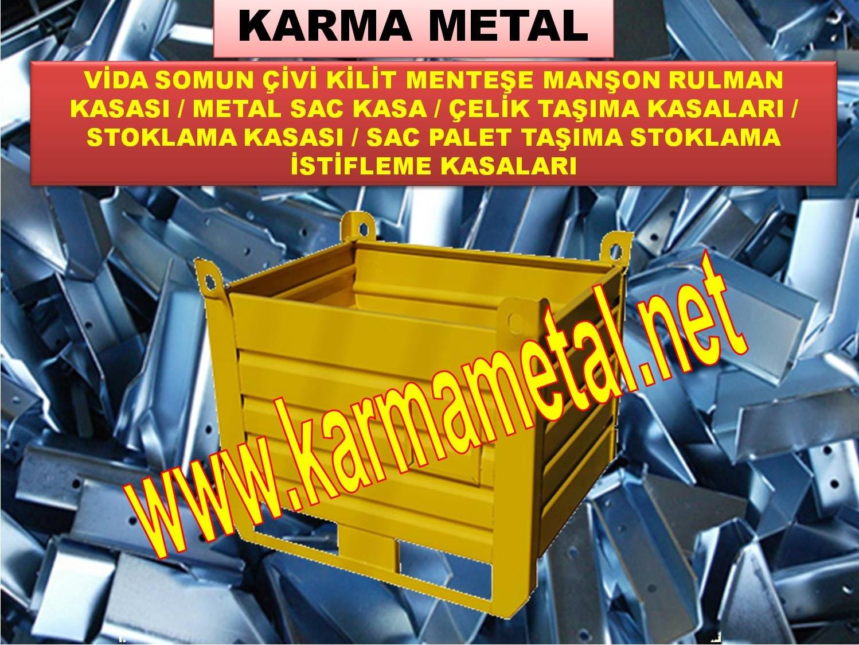 katlanabilir_katlanir__kasa__metal_celik_sac_tasima_stoklama_istifleme__kasasi_kasalari_sandiklari (11)