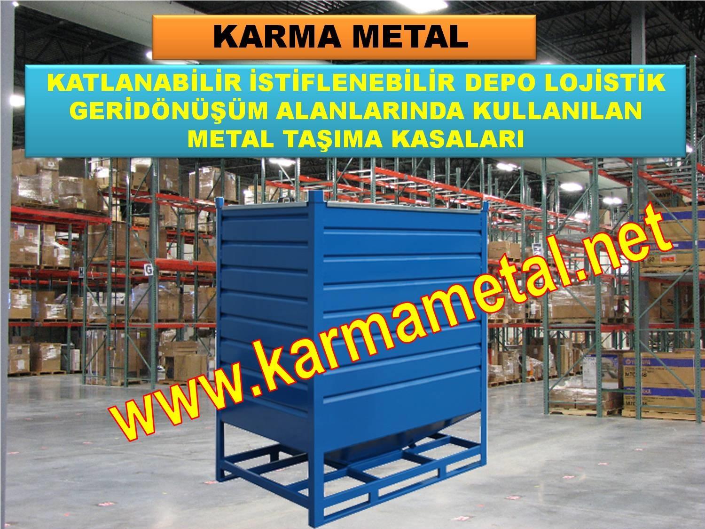 katlanabilir_istiflenebilir_metal_tasima_kasasi_kasalari_fiyati_sandiklari (5)