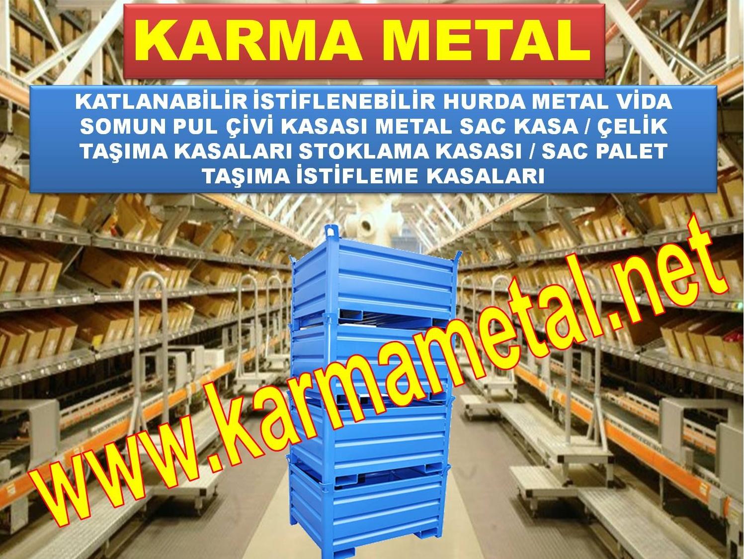 metal_celik_sac_tasima_stoklama_istifleme_kasa_kasasi_kasalari_sandigi_sandiklari_avadanlik_palet (10)