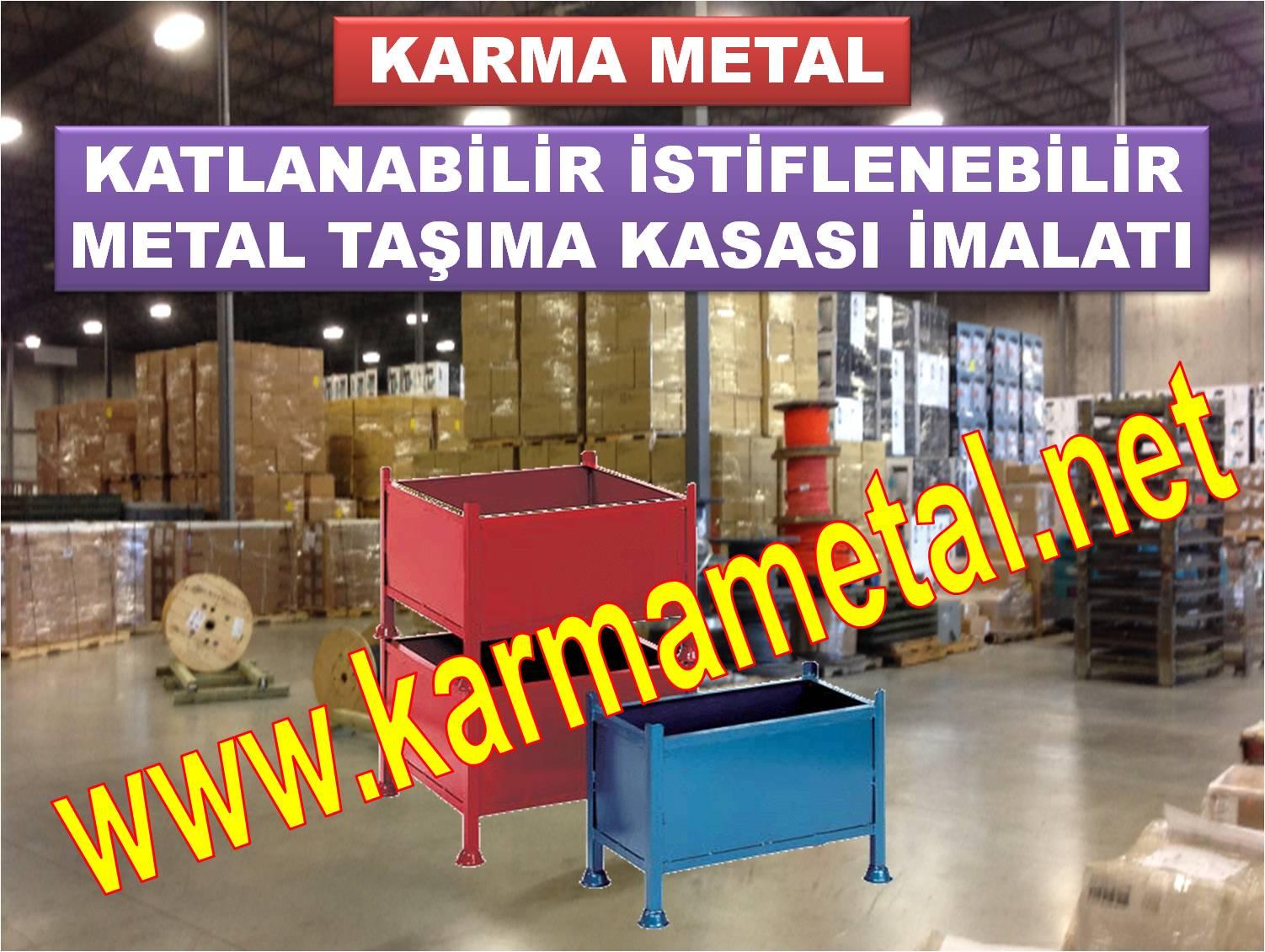 katlanabilir_istiflenebilir_metal_tasima_kasasi_sevkiyat_kasalari_istanbul (2)