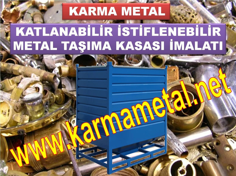 katlanabilir_istiflenebilir_metal_tasima_kasasi_sevkiyat_kasalari_istanbul (3)