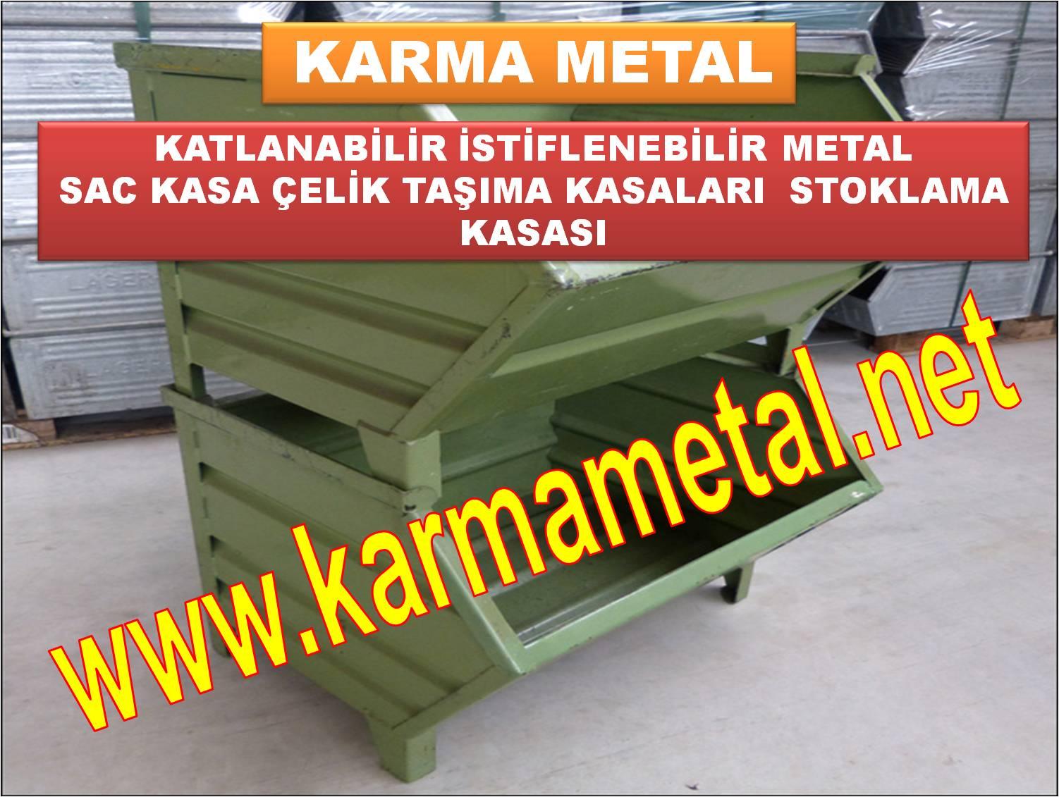metal tasima kasasi kasalari fiyati imalati istanbul konya (10)