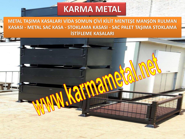 metal tasima kasalari sevkiyat kasasi parca tasima paleti istanbul konya izmir burda (4)
