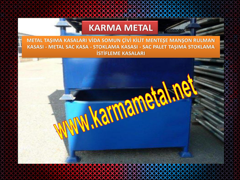 Metal tasima kasalari sevkiyat kasasi parca tasima paleti istanbul konya izmir bursa (50)