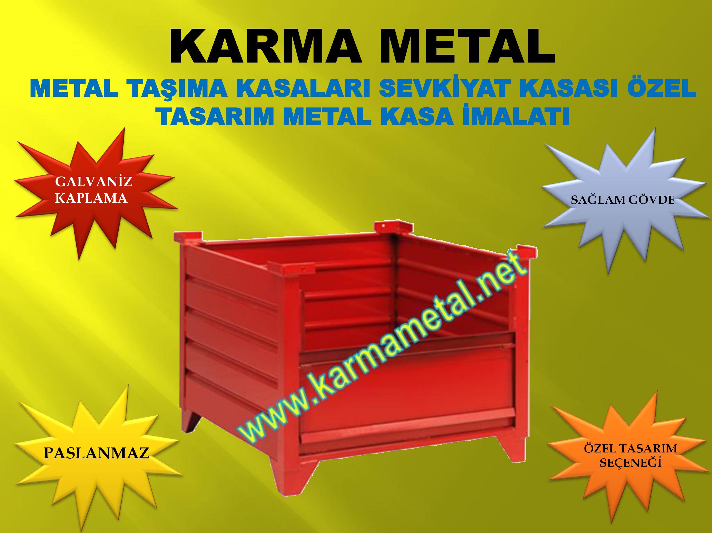 metal_tasima_kasalari_spesifik_kasa_imalati (11)