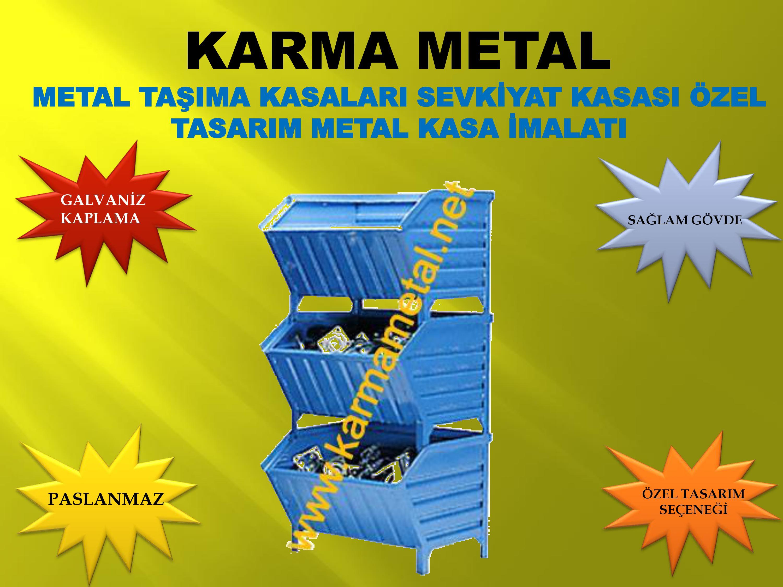 metal_tasima_kasalari_spesifik_kasa_imalati (2)