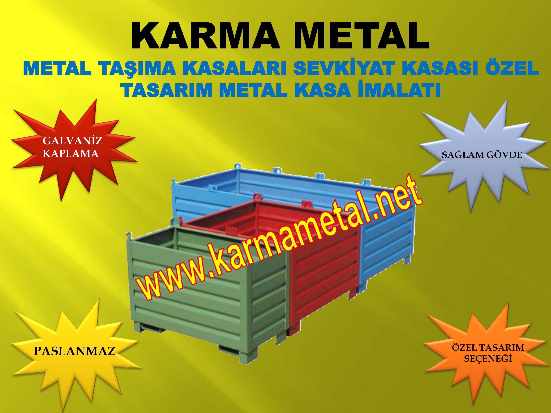 metal_celik_sac_tasima_stoklama_istifleme_kasa_kasasi_kasalari_sandigi_sandiklari_palet (12)