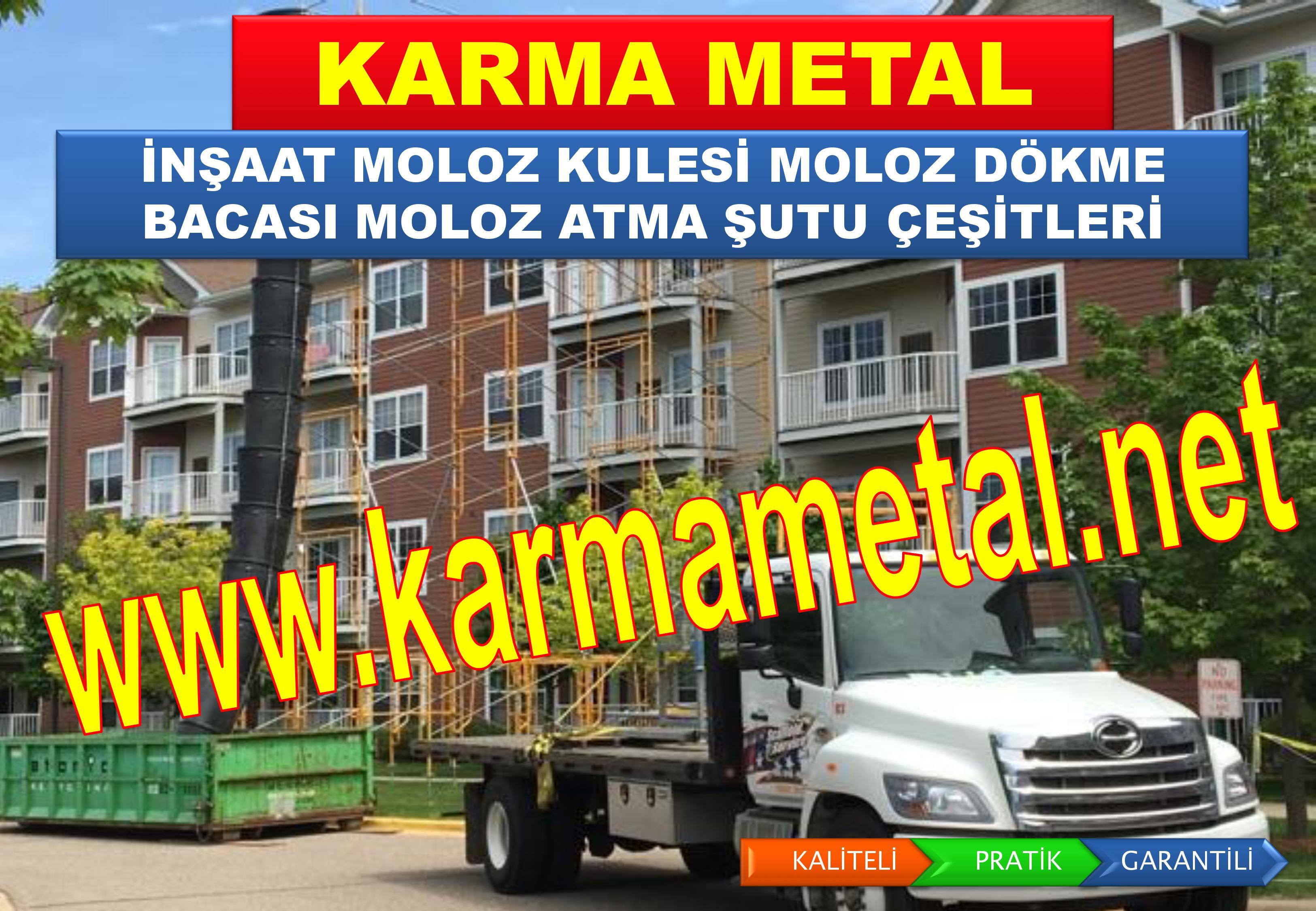 moloz_atma_kulesi_dokme_bacasi_yahliye_borusu_cesitleri_imalati (26)