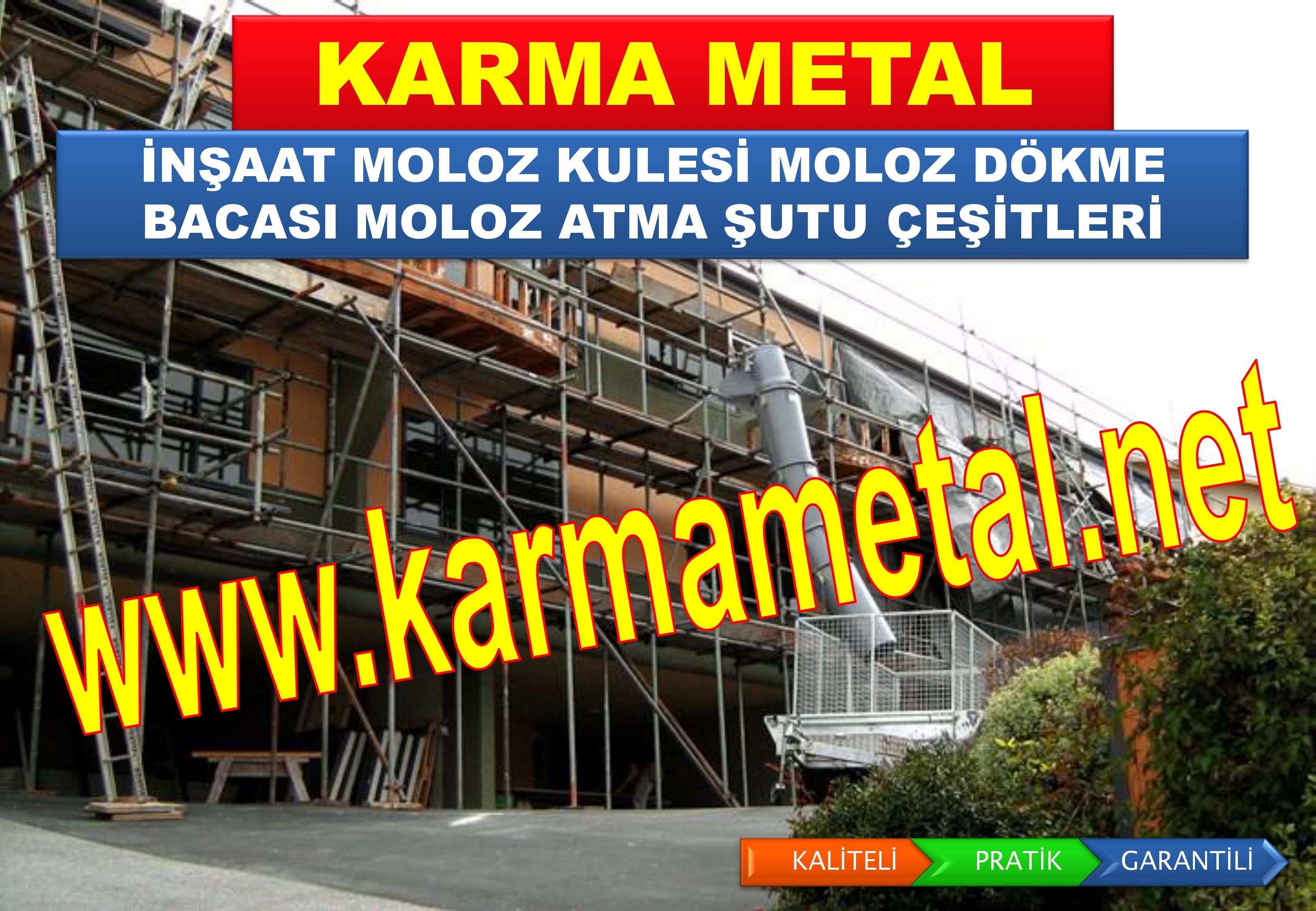 moloz_atma_kulesi_dokme_bacasi_yahliye_borusu_cesitleri_imalati (31)
