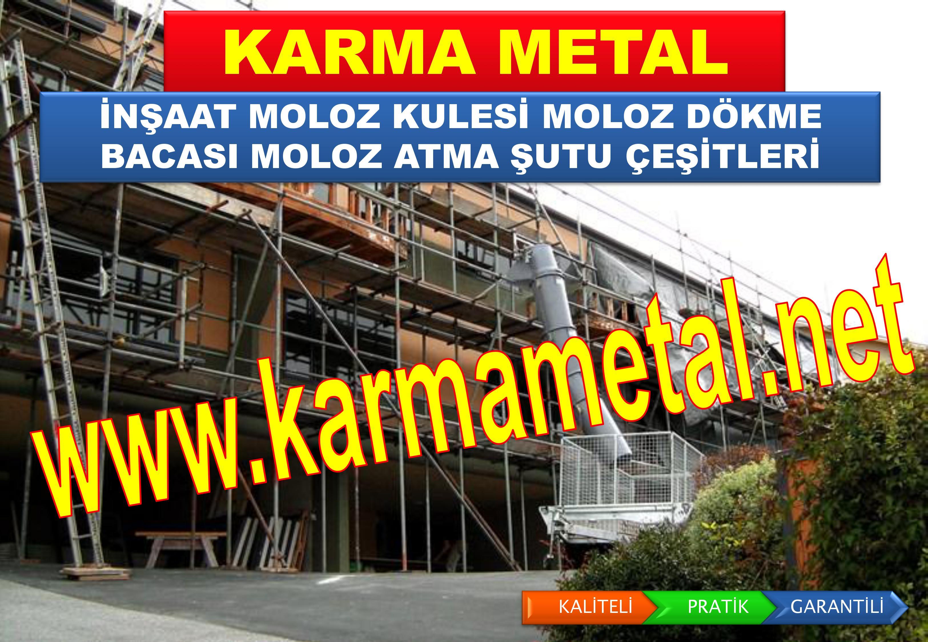 moloz_atma_kulesi_dokme_bacasi_yahliye_borusu_cesitleri_imalati (30)
