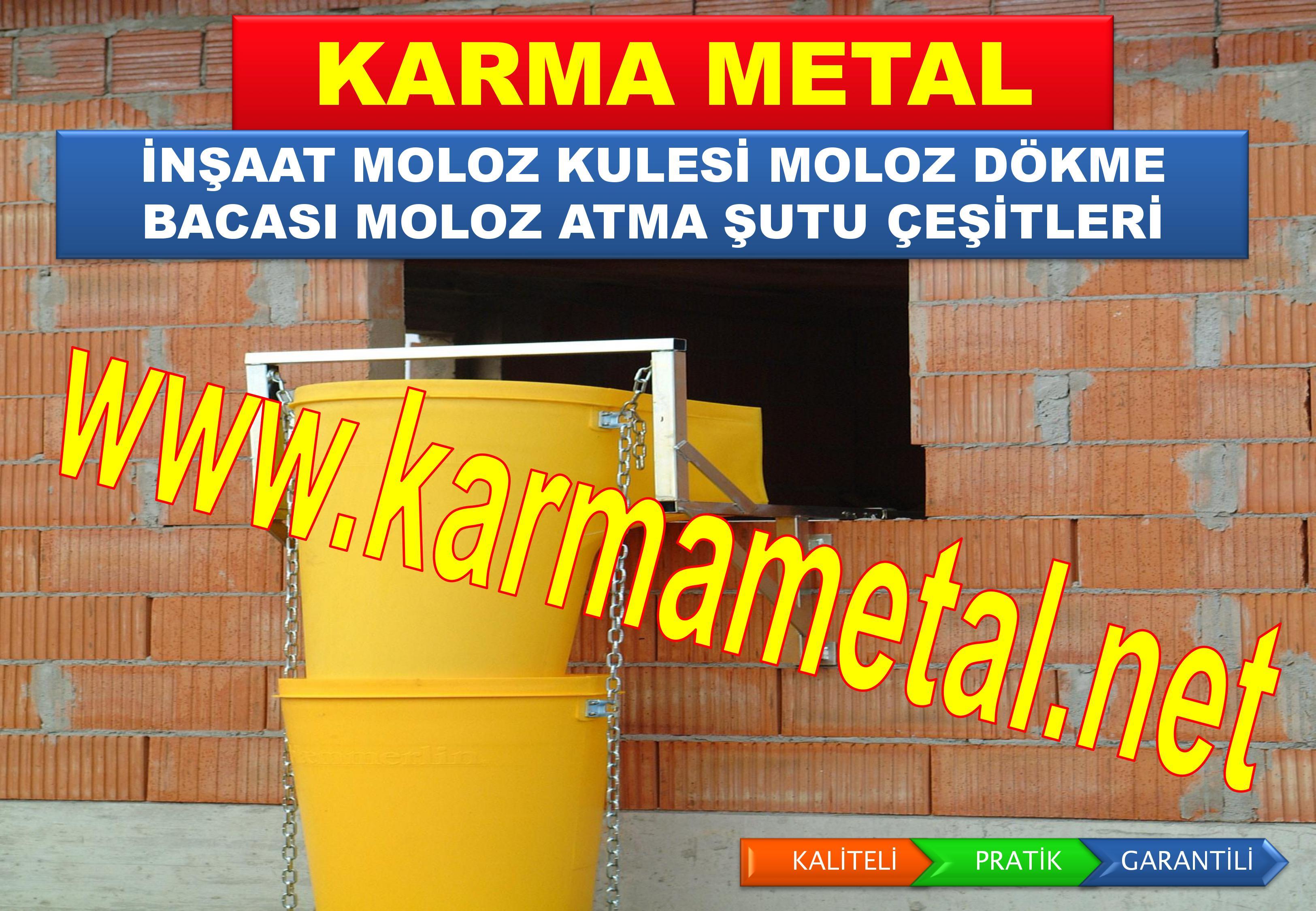 moloz_atma_kulesi_dokme_bacasi_yahliye_borusu_cesitleri_imalati (19)