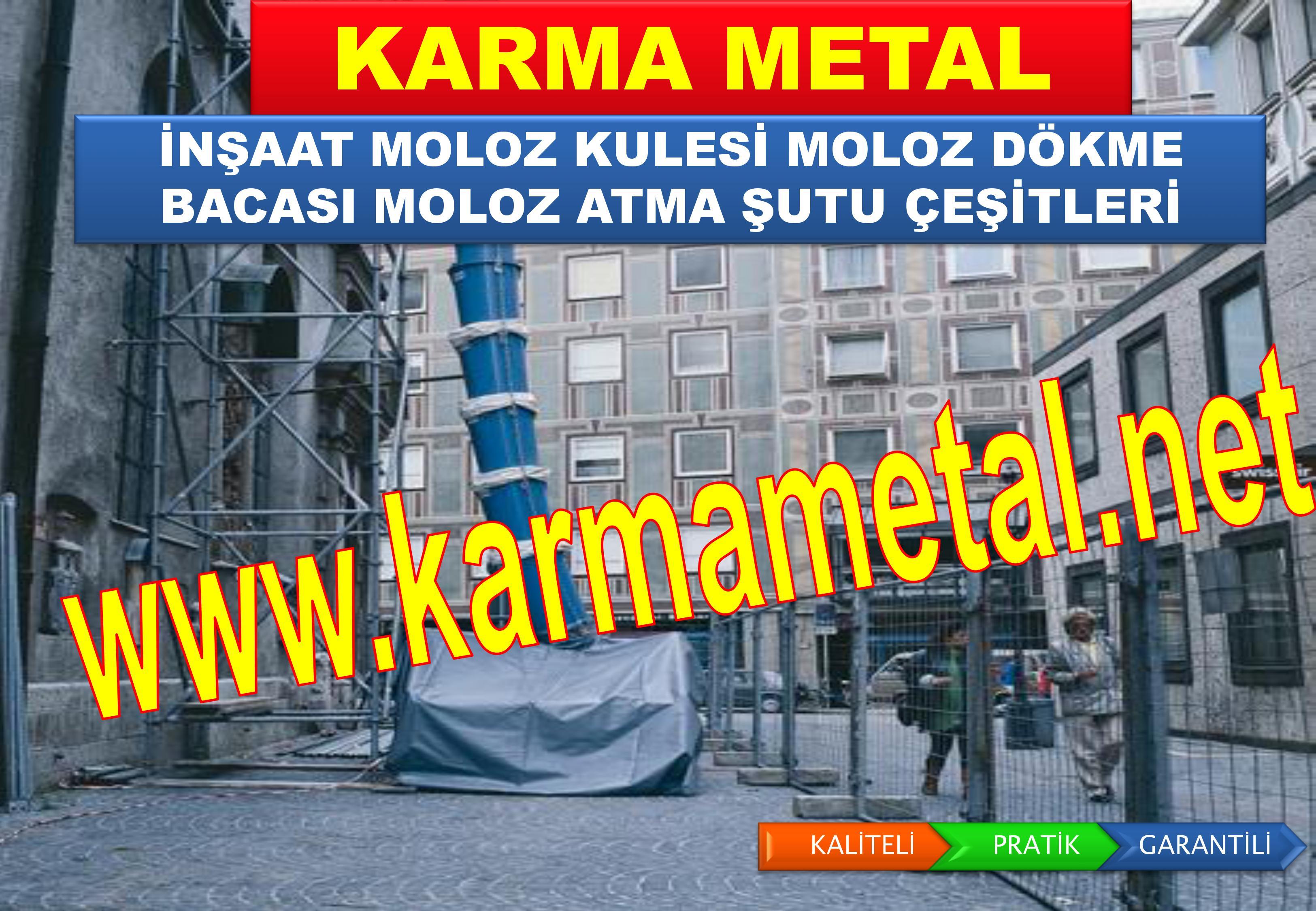 moloz_atma_kulesi_dokme_bacasi_yahliye_borusu_cesitleri_imalati (27)