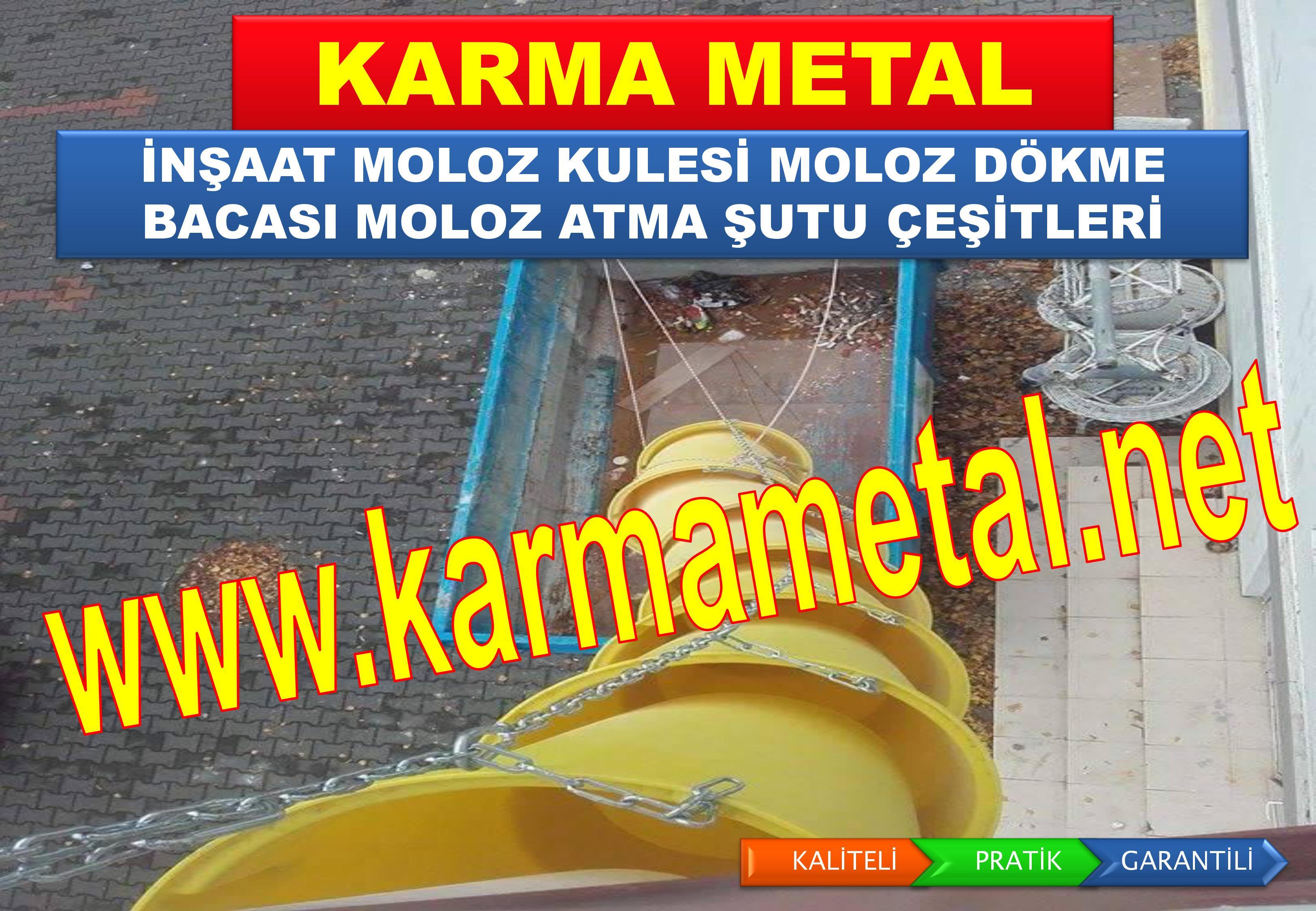 moloz_atma_kulesi_dokme_bacasi_yahliye_borusu_cesitleri_imalati (21)