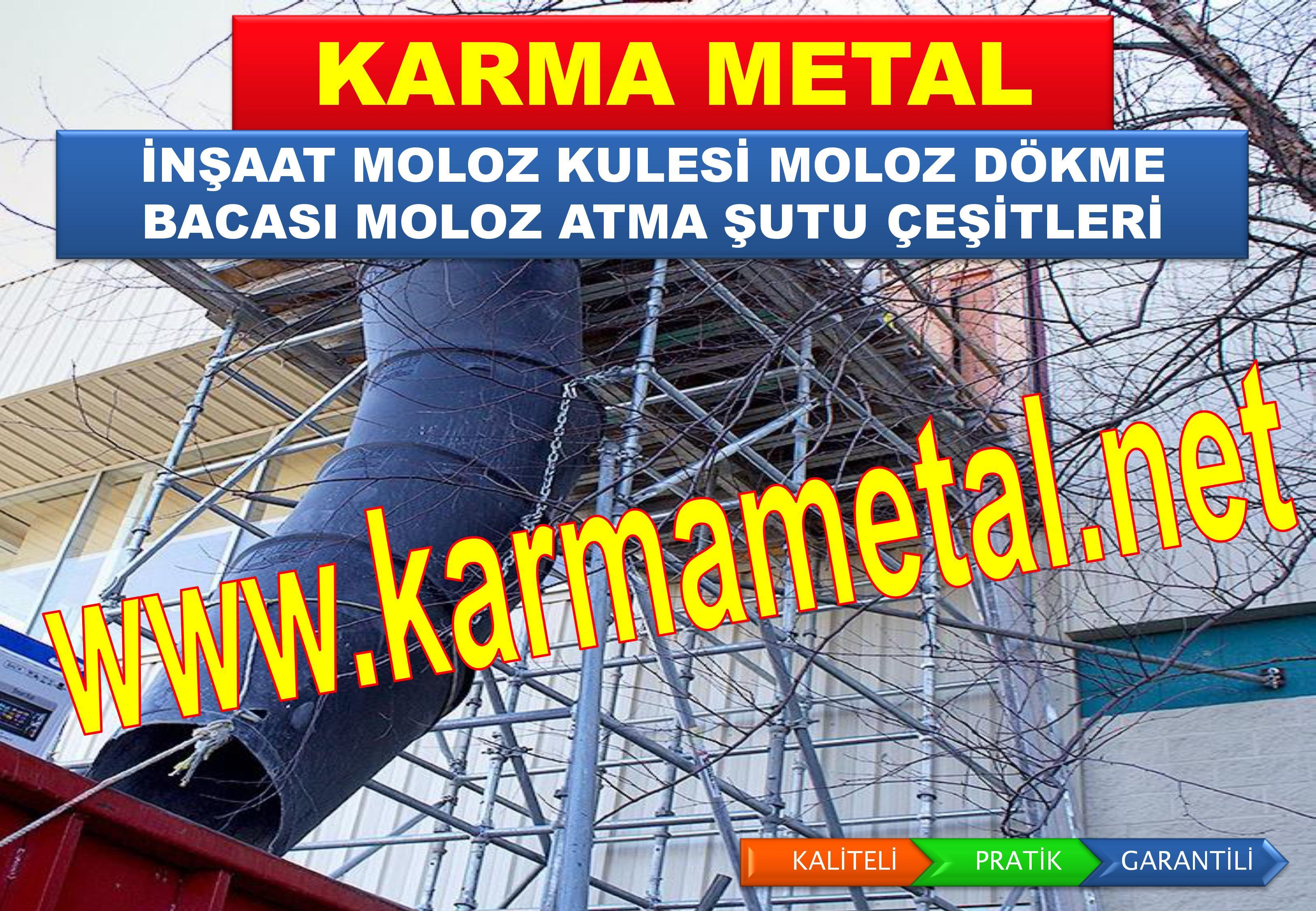 moloz_atma_kulesi_dokme_bacasi_yahliye_borusu_cesitleri_imalati (11)