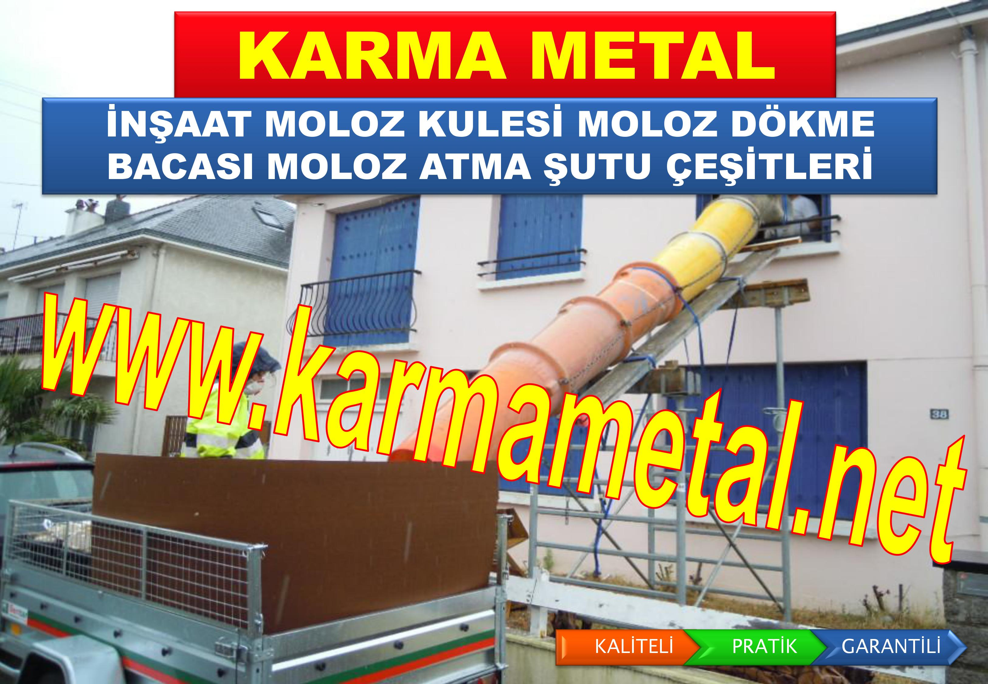 moloz_atma_kulesi_dokme_bacasi_yahliye_borusu_cesitleri_imalati (49)