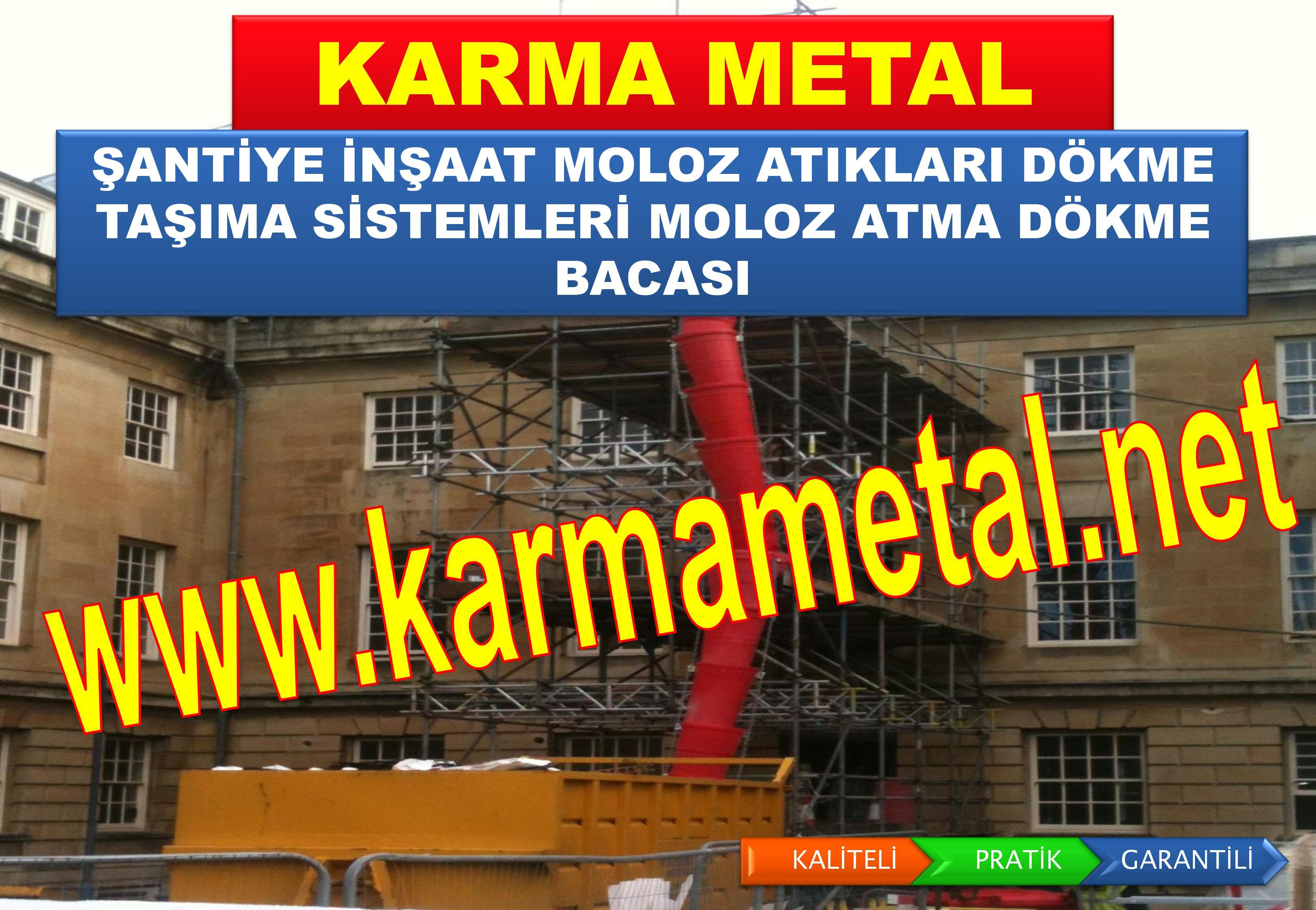 moloz_atma_kulesi_dokme_bacasi_yahliye_borusu_cesitleri_imalati (40)