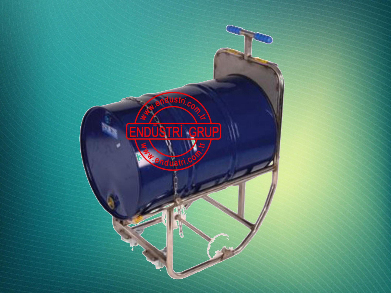 kule-vinc-manuel-forklift-varil-tasima-atasmani-devirme-calkalama-aparati-cesitleri-imalati-fiyati (19)