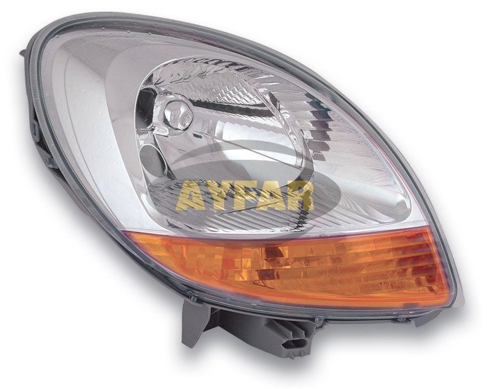 AYFAR-202242