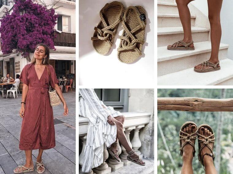 sandalet1r