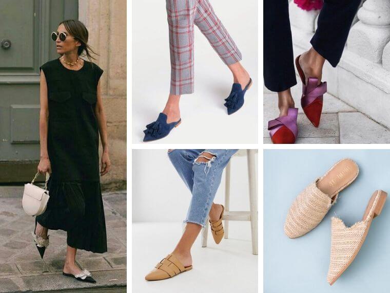 sandalet1j