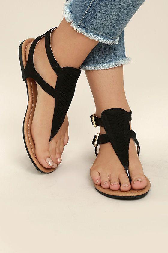 sandalet (9)