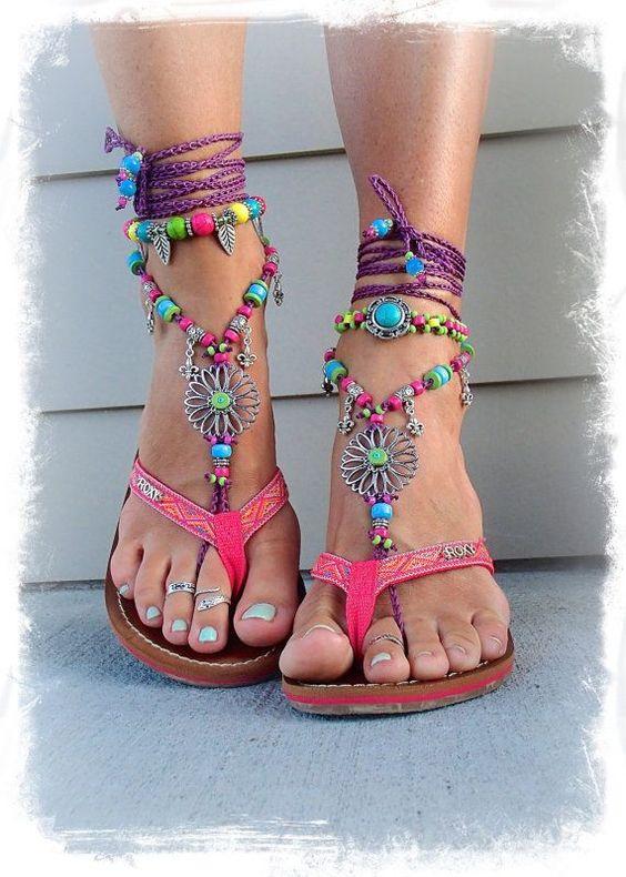 sandalet (10)