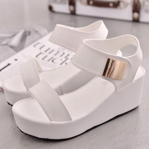 sandalet (21)