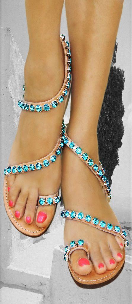sandalet (5)