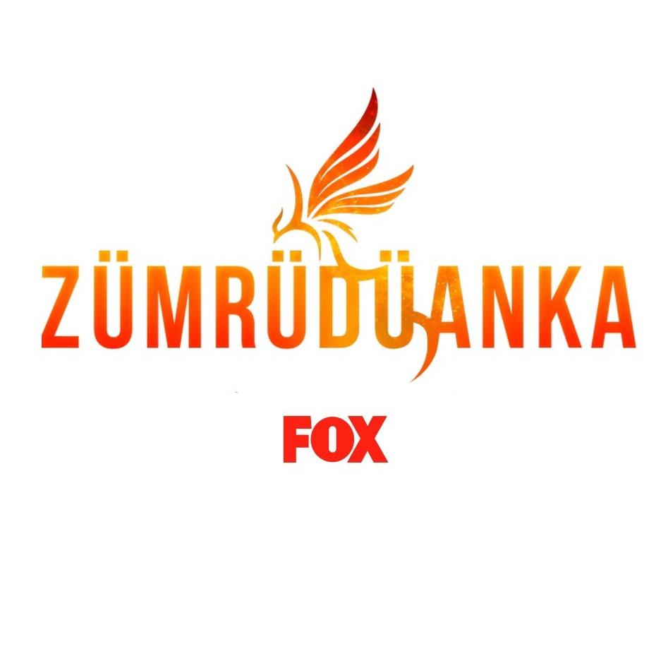 Zumruduanka