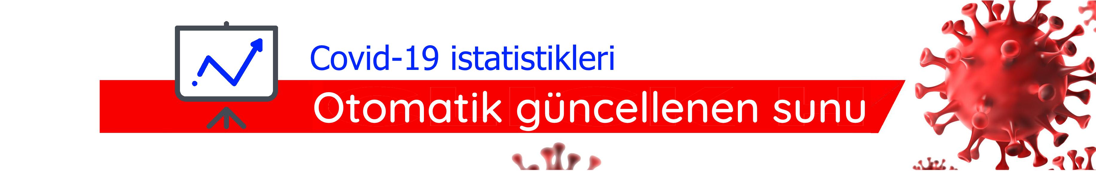 covid19 banner (2)