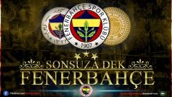 Fenerbahçe (2)