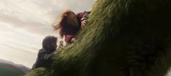 Pete ve Ejderhası 2016 1080p Full HD Türkçe Dublaj İndir (6)
