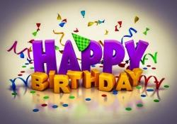 Happy-birthday-messages-Doğum-günün-kutlu-olsun-105-696x488