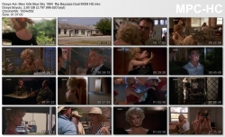 Mavi Gök Blue Sky 1994 Rip Bayzaza Dual MGM HD.mkv_thumbs_[2016.12.31_19.35.06]
