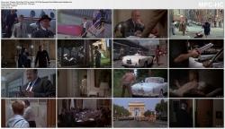 Çakalın Günü Day Of The Jackal 1973 Rip Bayzaza Dual Mükkemmel Kalitede.mkv_thumbs_[2017.02.10_20.4