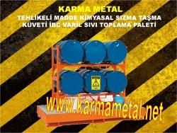 kimyasal_atik_tehlikeli_madde_toplama_kuveti_sivi_damlama_tavasi (11)