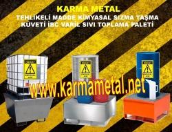 kimyasal_atik_tehlikeli_madde_toplama_kuveti_sivi_damlama_tavasi (4)