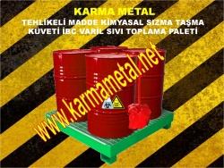 kimyasal_atik_tehlikeli_madde_toplama_kuveti_sivi_damlama_tavasi (5)