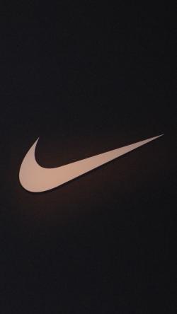 Nike like