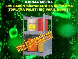 sivi_kimyasal_yag_atik_toplama_saklama_paleti_taban_kuveti (11)