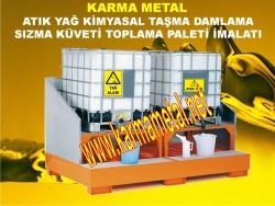 sivi_kimyasal_yag_atik_toplama_saklama_paleti_taban_kuveti (5)
