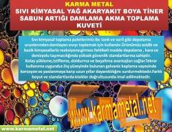 sivi_kimyasal_yag_atik_toplama_saklama_paleti_taban_kuveti (1)