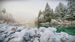 Tofino Frost_