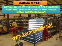 katlanabilir_istiflenebilir_metal_tasima_kasasi_kasalari_fiyati_sandiklari (7)