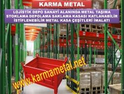 metal_celik_sac_tasima_stoklama_istifleme_kasa__kasasi_kasalari_sandigi_sandiklari_avadanlik_palet (9)