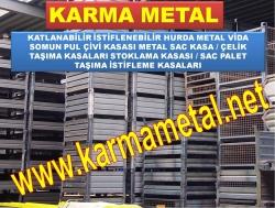 metal_celik_sac_tasima_stoklama_istifleme_kasa_kasasi_kasalari_sandigi_sandiklari_avadanlik_palet (4)