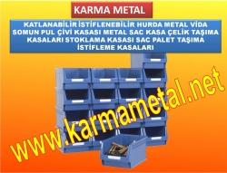 metal tasima ve sevkiyat kasasi kasalari sandik palet fiyati (12)
