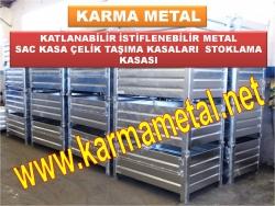 metal tasima kasasi kasalari fiyati imalati istanbul konya (8)