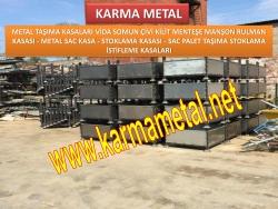 metal tasima kasalari sevkiyat kasasi parca tasima paleti istanbul konya izmir burda (5)